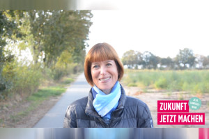 Vorschau Kandidaten-Video